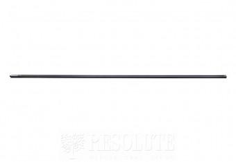 Шинопровод Nordlux Link 2м 79089903