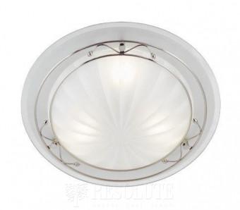 Потолочный светильник Markslojd ODESSA 195541–458912