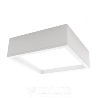 Светодиодный светильник  LUGCLASSIC LED SQUARE LED n/t
