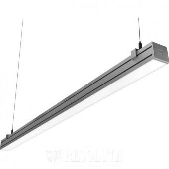 Декоративный светильник Lug Argus One LED 010122.5L01.141