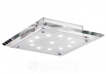 Светодиодная люстра PACIFIC PL12 Ideal Lux 074214