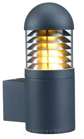 Настенный светильник Markslojd Kurt 102570