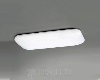 Потолочный светильник Mantra Rectangle 4670