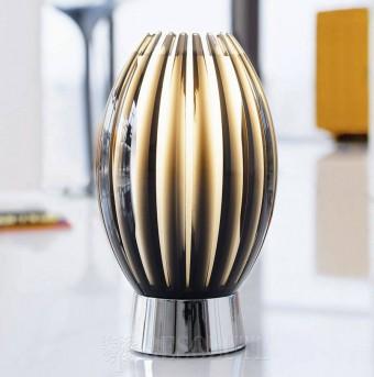 Настольная лампа Herstal Tentacle 13082200164