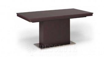 Стол деревянный Malaga Natisa TL 1261