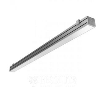 Декоративный светильник Lug Argus One n/t IP44 010122.1101.201.953