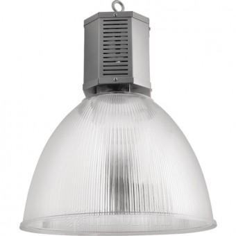 Промышленный светильник Lug Lugsfera Decor