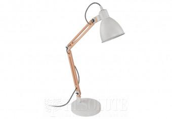 Настольная лампа Eglo TORONA 96957