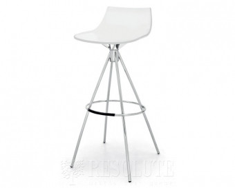 Барный стул Connubia G/1428 Led