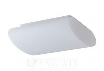 Настенно-потолочный светильник ALTAIR 1 Osmont 44051