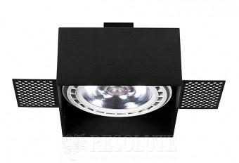 Точечный светильник Nowodvorski MOD PLUS 9404