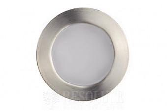 Встраиваемый светильник Searchlight LED Outdoor EU1118-10SS