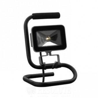 Прожектор MASSIVE OVIEDO 17245/87/10