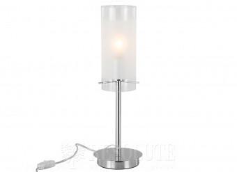 Настольная лампа Italux Blend MTF9489/1