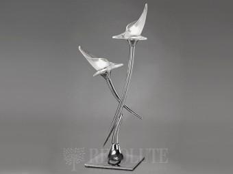 Настольная лампа Mantra Flavia 0310