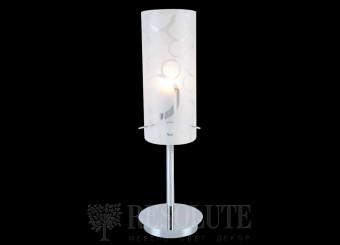 Настольная лампа Italux Danni MTM1674/1 W
