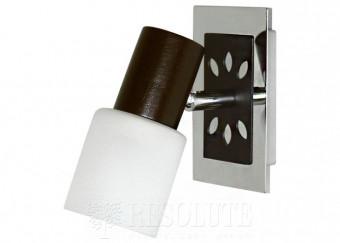 Торшер WIRE WHITE TK-Lighting 3077