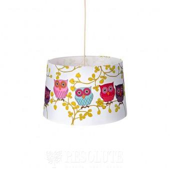 Подвесной светильник Markslojd Ugglarp 105438