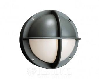 Настенный светильник Norlys Kiruna 594GR