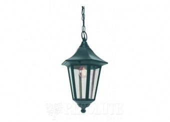 Подвесной светильник Norlys Modena 381A/BG