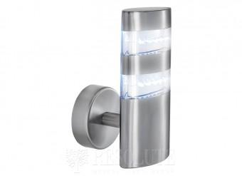 Настенный светильник  Searchlight OVAL 5308