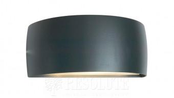Настенный светильник VASA 120GR Norlys