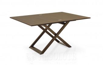 Стол трансформер SOTTOSOPRA CS/5095