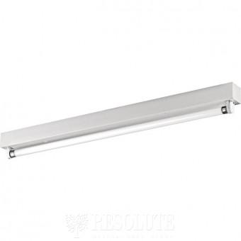 Промышленный светильник Lug Lugline 1x24W T5