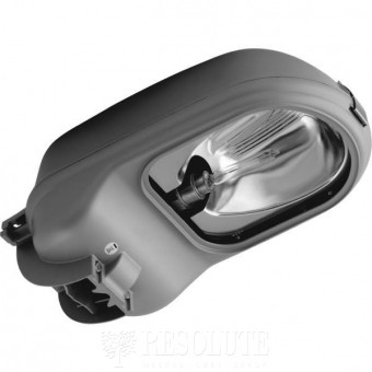 Светильник для автомагистралей Lug Lugsan 4 Premium Mini 130012.10121.1.921