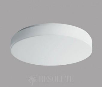 Настенно-потолочный светильник Osmont Delia-3 56143