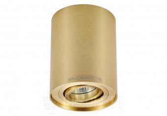Точечный светильник RONDOO ZumaLine 94354-GD