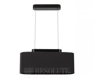Подвесной светильник Nowodvorski BOAT BLACK S 6307