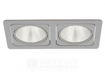 Точечный светильник Eglo VASCELLO G LED 61673