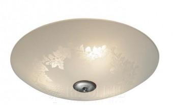 Потолочный светильник Markslojd FLOWER 173012–493012