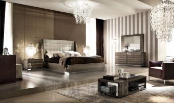 Спальня Monaco ALF Italia