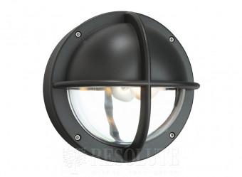 Настенный светильник Norlys Kiruna 593GR