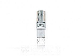 Лампа LED CLASSIC G9 3W 200Lm 3000K  Ideal Lux 051420