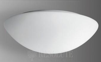 Настенно-потолочный светильник Osmont Aura-3 40066