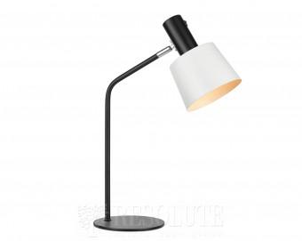 Настольная лампа Markslojd BODEGA 107217