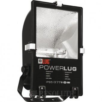 Прожектор Lug Powerlug 2 120013.6035.2