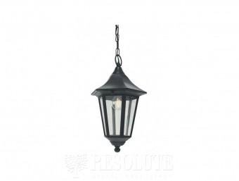 Подвесной светильник Norlys Modena 351A/B