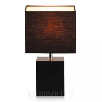 Настольная лампа  Markslojd BARA 102498
