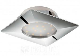 Точечный светильник Eglo PINEDA LED 95862