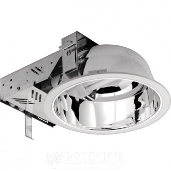 Светильник типа Downlight Lug Lugstar Eco P/T