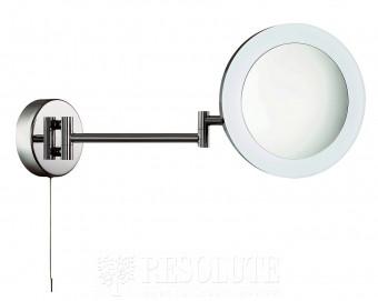 Зеркало с подсветкой для ванной Searchlight Mirror LED 1456CC