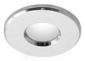 Точечный светильник для ванной Nowodvorski HALOGEN 4874