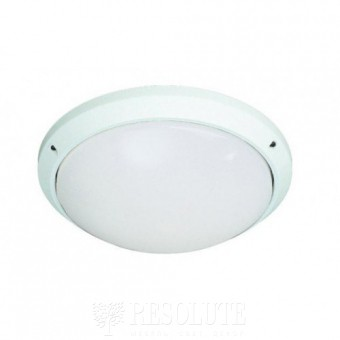 Потолочный светильник MASSIVE CASABLANCA 71416/01/31