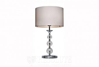 Настольная лампа Zuma Line REA RLT93163-1W