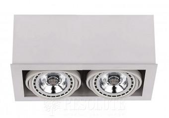 Точечный светильник Nowodvorski BOX 9472