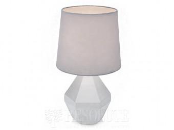 Настольный светильник MARKSLOJD RUBY White 106140